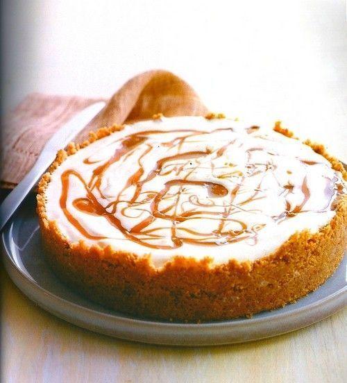 Sanka7279 pr sente recette gateau glace pour oriane gateau glace anniversaire - Gateau anniversaire recette ...